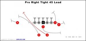 pro-right-tight-45-lead.jpg
