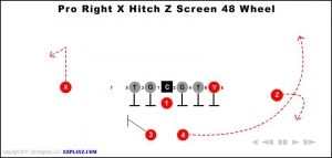 pro-right-x-hitch-z-screen-48-wheel.jpg