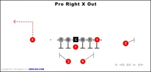 pro right x out 300x143 - pro-right-x-out.jpg