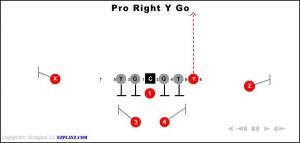 pro-right-y-go.jpg