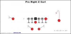 pro-right-z-curl.jpg