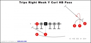 trips right weak y curl hb pass 300x143 - trips-right-weak-y-curl-hb-pass.jpg