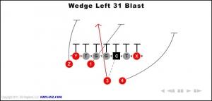 wedge left 31 blast 300x143 - wedge-left-31-blast.jpg