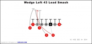 wedge-left-43-lead-smash.jpg