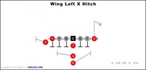 wing-left-x-hitch.jpg