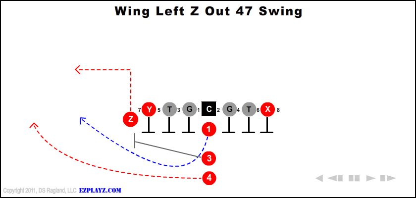 wing-left-z-out-47-swing