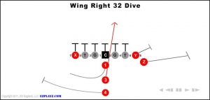 wing-right-32-dive.jpg