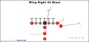 wing-right-42-blast.jpg