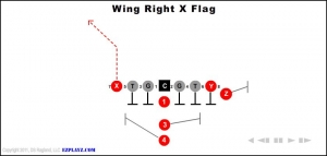 wing-right-x-flag.jpg