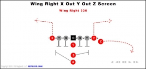 wing right x out y out z screen 330 300x143 - wing-right-x-out-y-out-z-screen-330.jpg