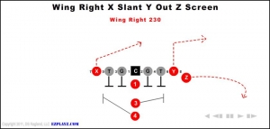 wing-right-x-slant-y-out-z-screen-230.jpg