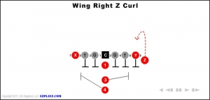 wing right z curl 300x143 - wing-right-z-curl.jpg
