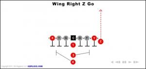 wing-right-z-go.jpg