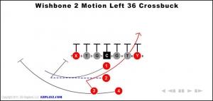 wishbone 2 motion left 36 crossbuck 300x143 - wishbone-2-motion-left-36-crossbuck.jpg