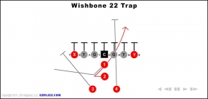 wishbone-22-trap.jpg