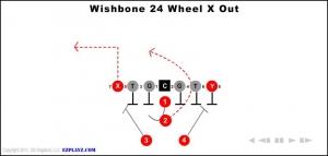 wishbone-24-wheel-x-out.jpg