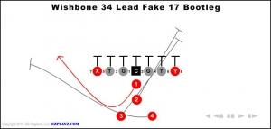 wishbone-34-lead-fake-17-bootleg.jpg