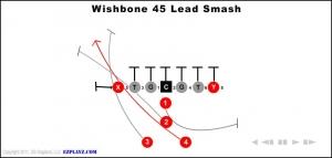 wishbone 45 lead smash 300x143 - wishbone-45-lead-smash.jpg