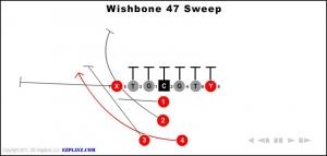 wishbone-47-sweep.jpg