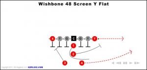 wishbone-48-screen-y-flat.jpg