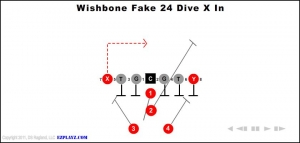 wishbone-fake-24-dive-x-in.jpg