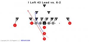 i-left-43-lead-v-6-2