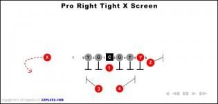 pro right tight x screen 315x150 - Pro Right Tight X Screen