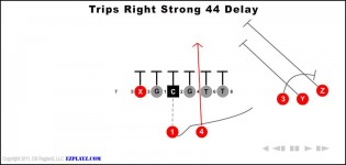 trips right strong 44 delay 315x150 - Trips Right Strong 44 Delay