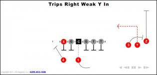 trips right weak y in 315x150 - Trips Right Weak Y In