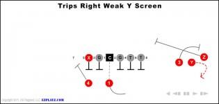 trips right weak y screen 315x150 - Trips Right Weak Y Screen