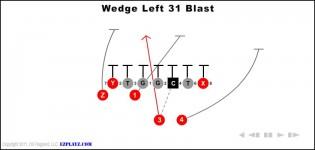 wedge left 31 blast 315x150 - Wedge Left 31 Blast