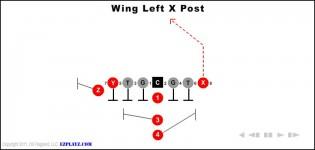 wing left x post 315x150 - Wing Left X Post