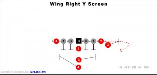 wing right y screen 315x150 - Wing Right Y Screen