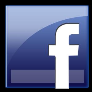 Facebook Online Store Now Open!