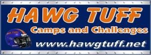 www.hawgtuff.net